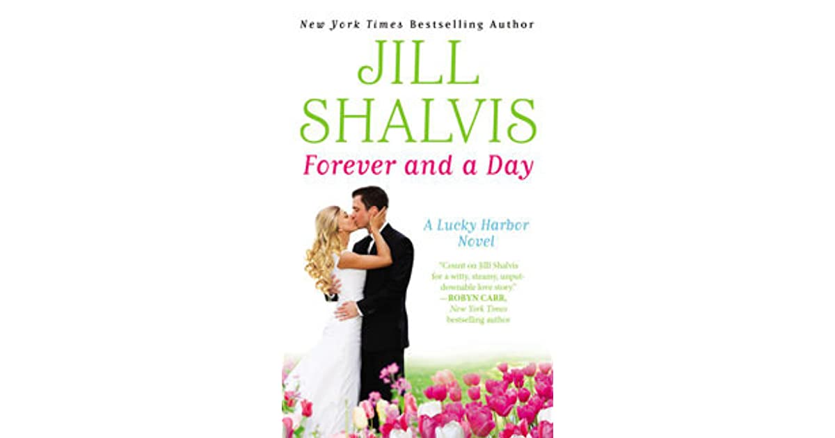 Jill Shalvis Lucky Harbor Series Epub