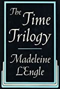 The Time Trilogy
