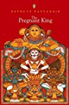 The Pregnant King ebook download free