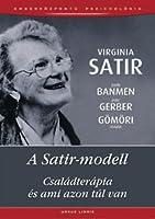 A Satir-modell