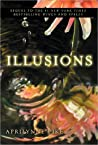 Illusions (Wings, #3)