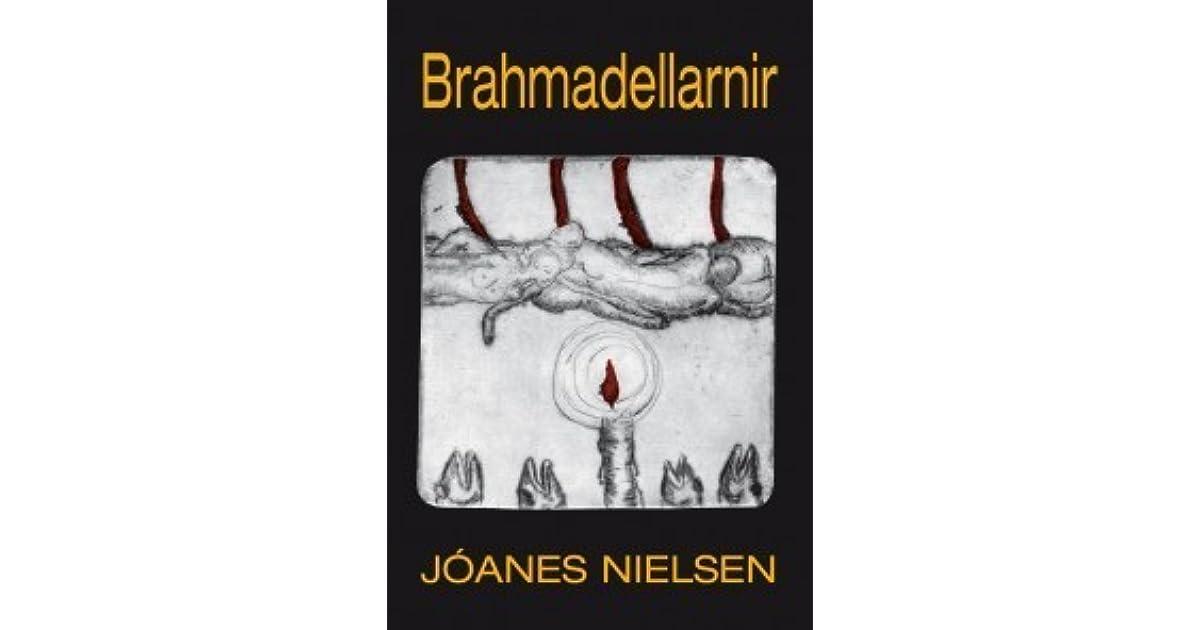 Brahmadellarnir by Jóanes Nielsen