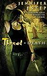 Thread of Death (Elemental Assassin, #5.5)