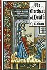 The Merchant of Death (Kathryn Swinbrooke, #3) audiobook review