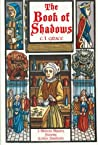 The Book of Shadows (Kathryn Swinbrooke, #4) audiobook review