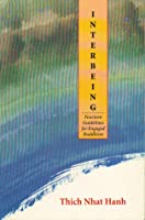 Interbeing: Fourteen Guidelines for Engaged Buddhism