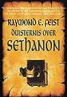 Duisternis over Sethanon (De Sage van de Oorlog van de Grote Scheuring, #3)