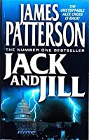Jack and Jill (Alex Cross #3)