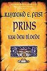 Prins van den Bloede (De Sage van de Oorlog van de Grote Scheuring, #4)