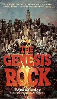 The Genesis Rock