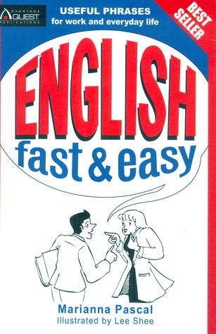 English Fast & Easy