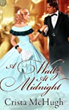 A Waltz at Midnight