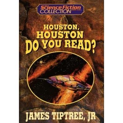 houston houston do you read