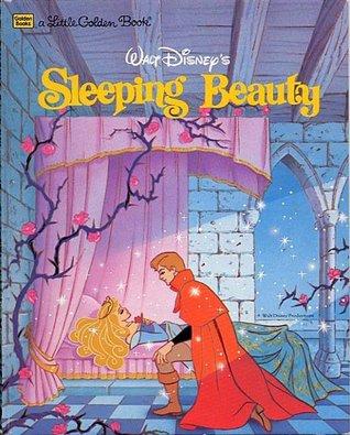 Disney Sleeping Beauty by Michael Teitelbaum
