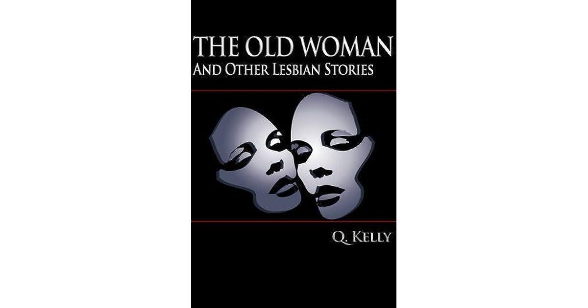 publisher-black-lesbian-short-stories