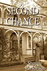 A Second Chance (Promises to Keep, #4)