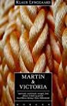Martin & Victoria (Martin & Victoria #1)