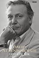 David Attenborough's Life on Air: Memoirs of a Broadcaster