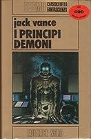 I principi demoni