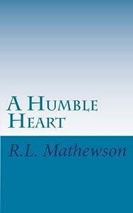 A Humble Heart (Hollywood Hearts, #1)
