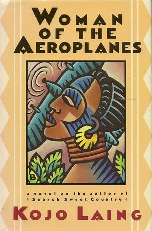 Women of the Aeroplanes