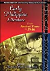 Komunikasyon sa Akademikong Filipino by Perla S  Carpio