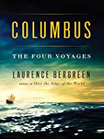 Columbus: The Four Voyages, 1492-1504