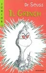 Il Grinch by Dr. Seuss