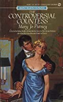 The Controversial Countess (Fallen Angels, #3; Regency #2)