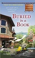 Buried in a Book (A Novel Idea Mystery #1)