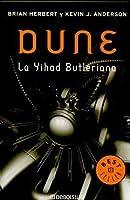 Dune: La Yihad Butleriana