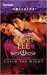 Claim the Night (The Claiming #1)