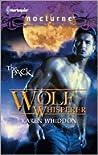 Wolf Whisperer (The Pack #11)