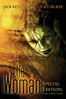 The Woman (Dead River, #3)