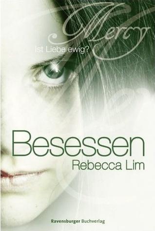 Besessen (Mercy, #3)
