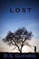 LOST (Clan of MacAulay #2)