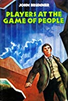 Players at the Game of People