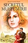 Secretul Multumir II (Pollyana vol. II)
