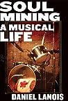 Soul Mining: A Mu...