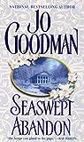 Seaswept Abandon by Jo Goodman