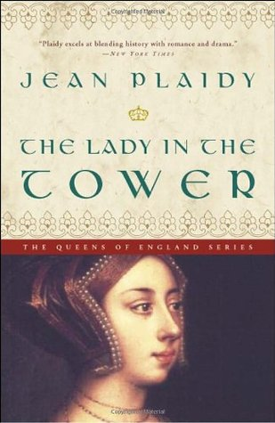 The Lady in the Tower  pdf
