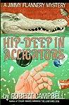 Hip-Deep in Alligators