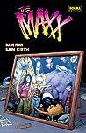The Maxx 3 de 3 (The Maxx Absolute, #3)