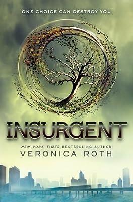 'Insurgent