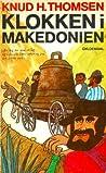 Klokken i Makedonien