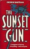 Sunset Gun