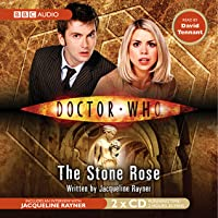 Doctor Who: The Stone Rose