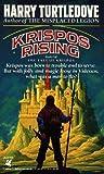Krispos Rising (The Tale of Krispos, #1)