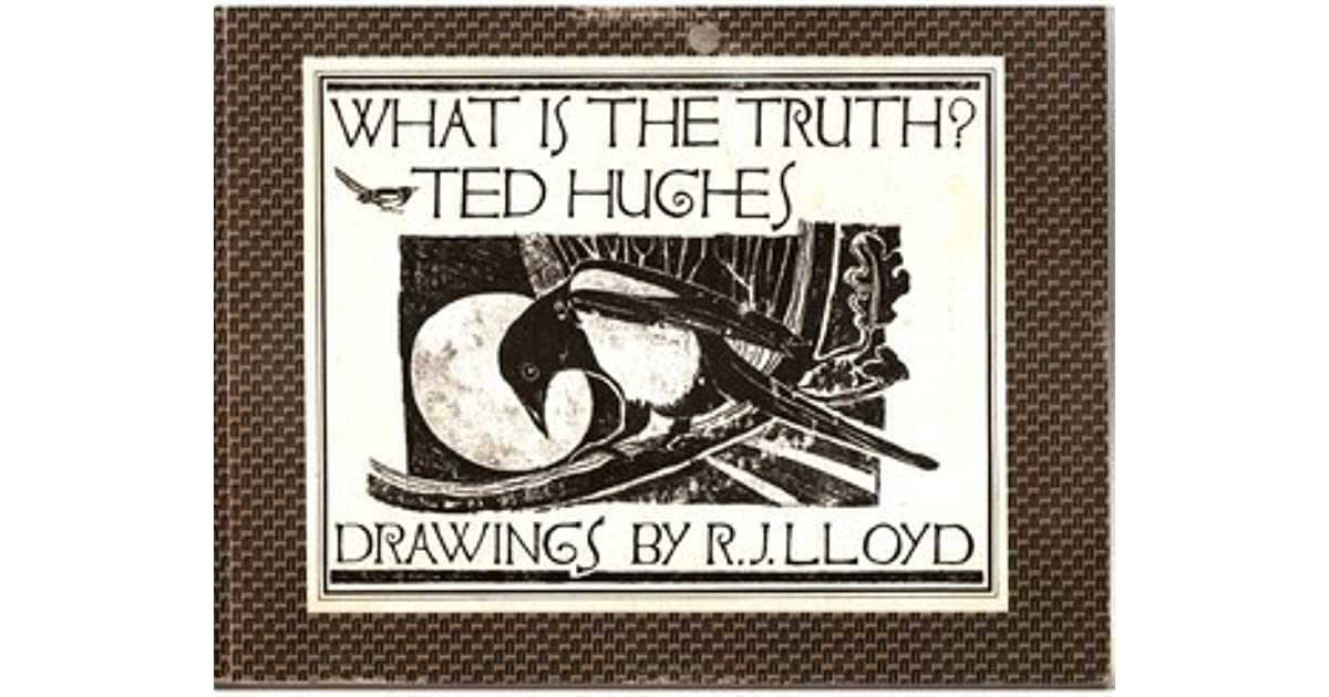 """wind by ted hughes summary Poets and poems: ted hughes' """"crow a succinct summary of crow and its importance in ted hughes' career, by the ted hughes society."""