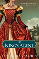 The King's Agent